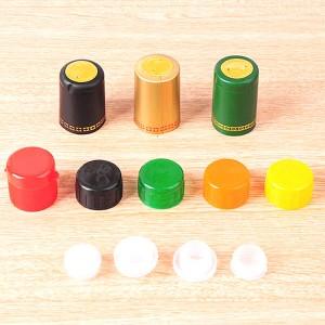 100ml 150ml 250ml 500ml 750ml 1000ml Transparent Glass Bottle For Olive Oil