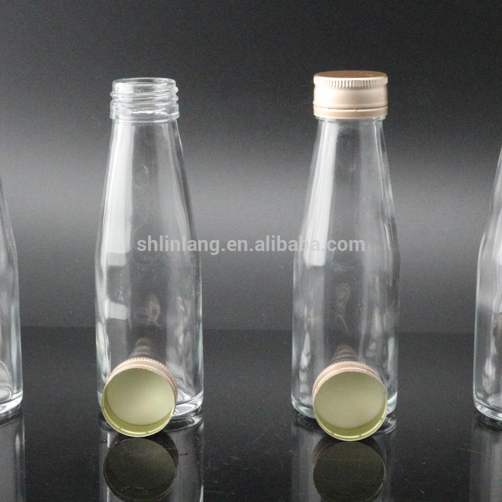 Ready-to-eat bird's nest bottles