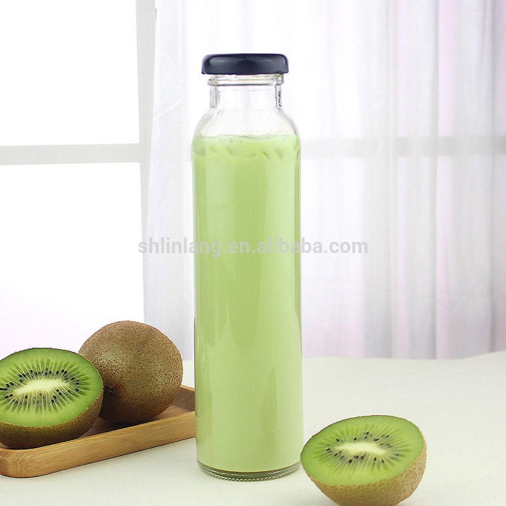 Linlang iibiyay kulul jumlada dhalada dhalada galaas cabitaan dhalada juice galaas 12oz