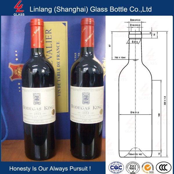health care wine glass bottle