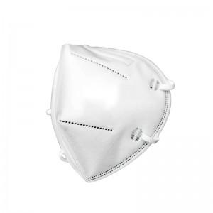 Lin lang Shanghai factory face mask kn95